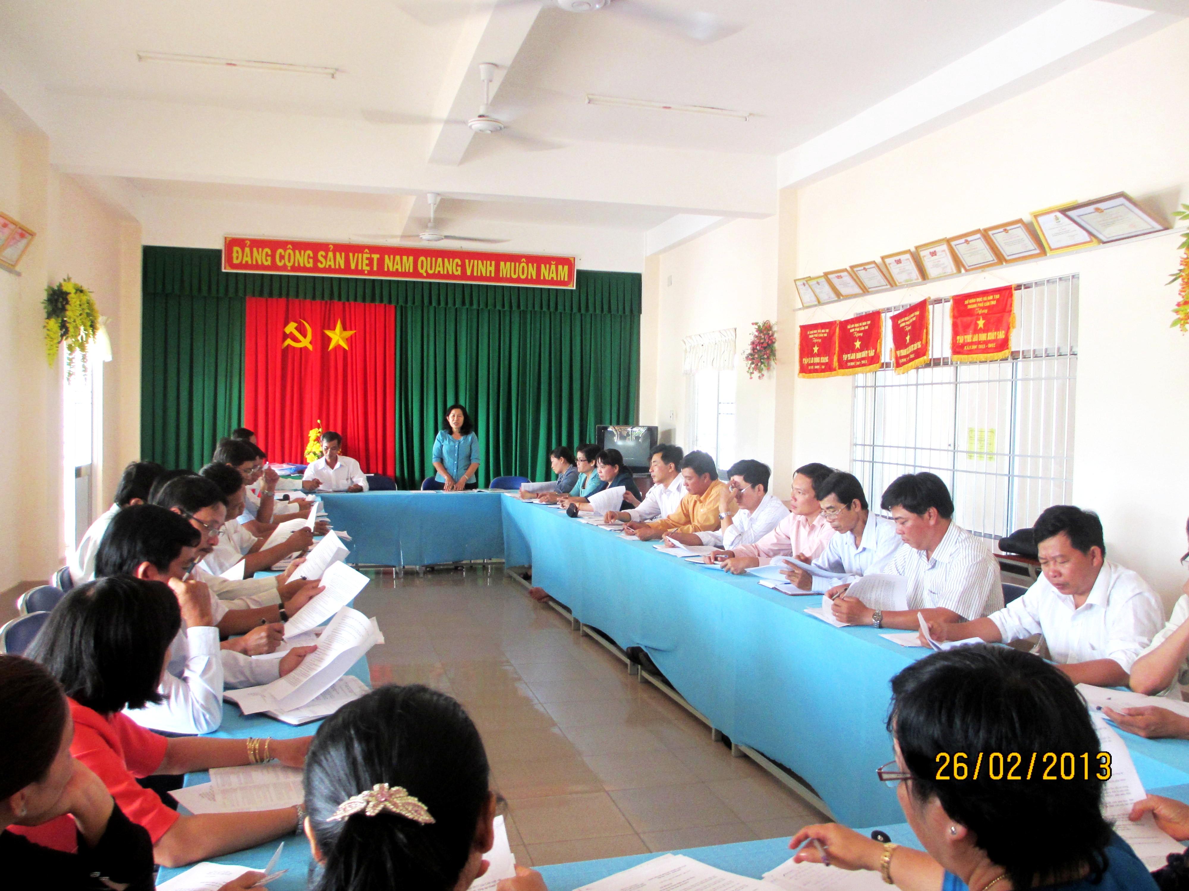 Phong Dien.JPG