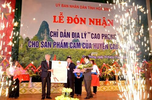 Chi dan Dia ly Cam Cao Phng.jpg